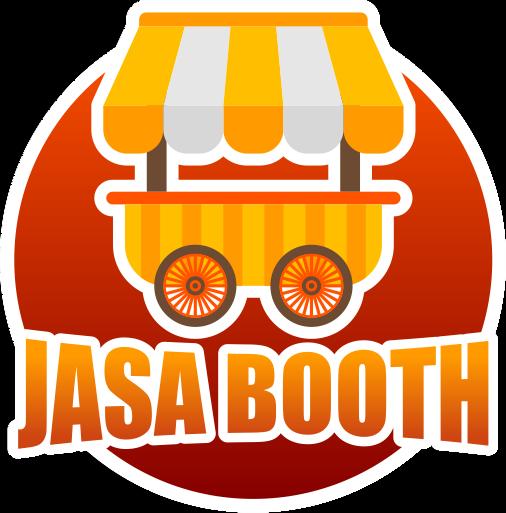 Jasa Booth